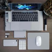 Which Apple Products Are Really Worth Your Money? (Updated) | Tecnología | Apple products, Gadgets,