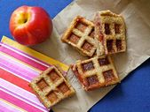 #backtoschool #sandwiches #delicious #butter #waffle