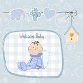 صور تهنئة بالمولود 2019 الف مبروك المولود الجديد New Baby Products Little Babies Welcome Baby