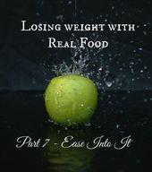 Es ist absolut nichts Falsches daran, so zu glauben, für die Mehrheit …   – Paleo Diet