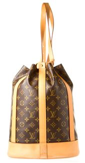2fd00b1e0e7a Louis vuitton top vip mini speedy monogram bag charm