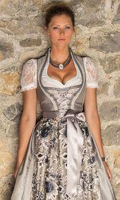 Dirndl: MarJo (planned via www.tailwindapp.com) – Dirndl & Tracht / Sewing 7 – # Dirndl # planned # MarJo # Sewing 7