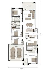 Floorplan Floor Plans House Plans Future House