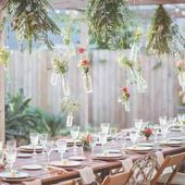 If You Don't Want a Bridal Shower, Here's How to Say No (Politely)