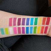 couleur caramel natural makeup #makeuptutorials