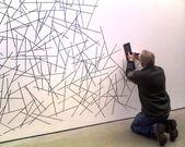 0-wall-drawing-960