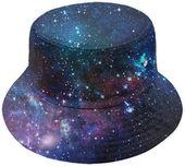 Summer gift – wide brim travel bucket hat men teens beach sun hat – Products