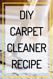 Top 10 Best Professional Carpet Cleaning Machines Reviews In 2020 In 2020 Carpet Cleaning Machines Professional Carpet Cleaning Cleaning