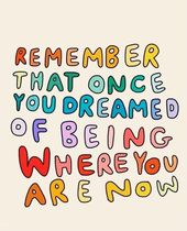 30 inspirational, hopeful and motivational quotes to push everyone forward #inspi