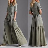 NEU! Fantastische Tüll off-the-Schulter-Ausschnitt Ballkleid Brautkleid mit ...
