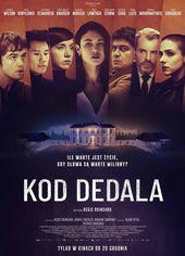 The Translators Full Movie Hindi Dubbed Life Of Crime Movies Eurovision Songs