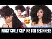 Einfache natürliche lockige Frisuren | Lockige weibliche Frisuren | Beste Frauen-Haarschnitte für lockiges Haar 20191023 - 23. Oktober 2019, um 06:55 Uhr