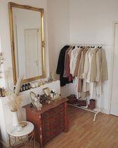 – Un mélange de styles d'intérieur modernes, bohèmes et industriels du milieu du siècle. Maison et…