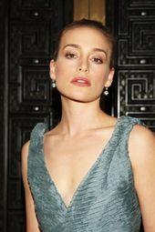 Piper perabo bra size actress piper perabo pinterest sciox Gallery