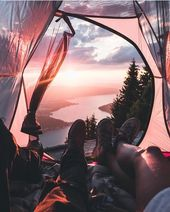 Utomhustillbehör – Camping, Trekking, överlevnad