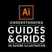 Illustrator Shortcuts  5 Illustrator Plug-ins To Spark Your Creative Side