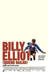 Ver Billy Elliot Quiero Bailar 2 C Ver Ana Y El Apocalipsis Pelicula Completa 2017 Online Gratis Netflix Descargar Eyes Wide Shut Pelicula 1999 Comp Billi Elliot Filmy Skazki
