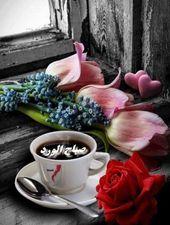 صباح من لهم حضور أنيق يعبق بهم المكان ويتألقون بين الكلمات صباح من يرسمون على وجه النهار إبتسا Beautiful Morning Good Morning Good Morning Quotes