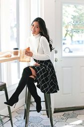 49 Cute Work Outfits Ideas For Womens