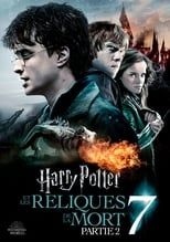Harry Potter 4 Streaming Hd Complet Vf