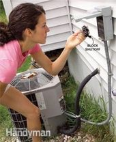 Annual central air conditioner upkeep saves you cash by rising its eff…,  #air #A…