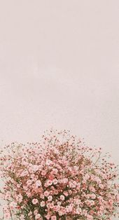 IPhone wallpapers, spring