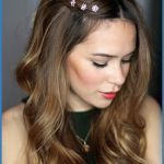 Festive Hairstyles Open Awesome Simple Hairstyles Festive, #Awesome #simple …, #Awesome …