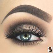 Details über Full Shine Ten Pairs Falsche Wimpern Augen Make-up Lange Falsche Wimpern Sparse Fashion   – Make up
