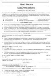 absolutely free resume builder resume resume template linkedin