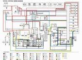 Yamaha Outboard Wiring Diagram Pdf In 2020 Diagram House Wiring Yamaha Virago