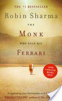 Download The Monk Who Sold His Ferrari Pdf Book Robin Sharma