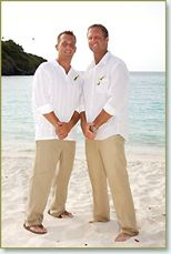 Pin By Raj Singaraju On Renewing My Wedding Vows Beach Wedding Attire Groom Wedding Attire Beach Wedding Groom