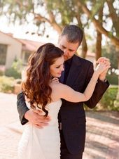 Schöne Hochzeitsideen   – Weddings and Brides