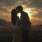 Koi No Yokan | Park Chanyeol – Finally, it's time.