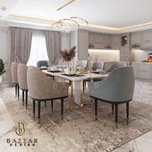 10 Ideas For Living Room Design Interior Architecture Design Living Room Designs Plafond Design