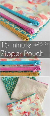 25 Amazing Hand Sewn Gifts With Free Patterns You …