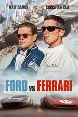 Ford V Ferrari Film Complet En Streaming Vf Stream Complet
