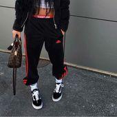 11+ Shocking Urban Fashion Girls Simple Ideas – clothes