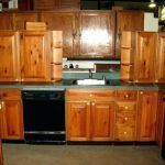 The Kitchen Memphis Tn Used Kitchen Cabinets Sale Kitchen Cabinets For Sale In T Cabinets Kitchen Cabinets For Sale Kitchen Cabinets Used Kitchen Cabinets