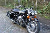 Auf der Suche nach einem italienischen Motorrad / Roller der 1970er Jahre für Film, Foto …   – Trend Motorrad