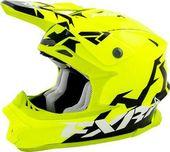 Fluorescent Yellow Neon Helmet Snowmobile Helmets Helmet Snowmobile