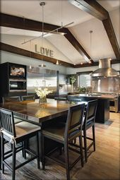 36 2014 Detroit Home Design Awards Homes Ideas Design Awards Design Home