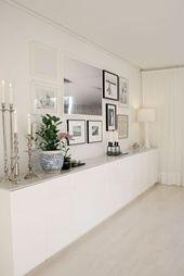 Wohnzimmerideen: So gestalten Sie Ihr Wohnzimmer stylisch und modern – Westwing Home & Living Deutschland