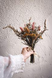 Carnet Sauvage – fleurs séchées42.jpg