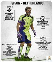 Real Madrid C.F. 🇬🇧🇺🇸 on