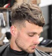 49 der besten Caesar-Haarschnitt-Ideen für dieses Jahr // #Best #Caesar #HAIRCUT #Id …   – Frisuren Bilder