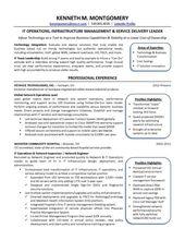 Free Payroll Administration Resume Help ResumecompanionCom