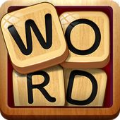 Word Connect hacksglitch cheat 2016 hack iphone free coins