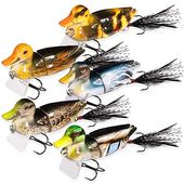 Fishing Gear for Saltwater and Freshwater Spoon Baits for Bass with Japan Reflect Hot Stamping Foil /& 2 Ultra-sharp OWNNER Hooks Trout Pike Walleye Bass Fishing Jigs Distinctive Colorful Reflect Body TRUSCEND Fishing Lures