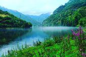 """Karadeniz on Instagram: """"Samsun-Ayvacık twitter.com/heygidikaradenz Fotoğraflarınızı #heygidikaradeniz hashtag ile bekliyoruz. Fotoğraf:@Ayvacik55 #Karadeniz…"""""""